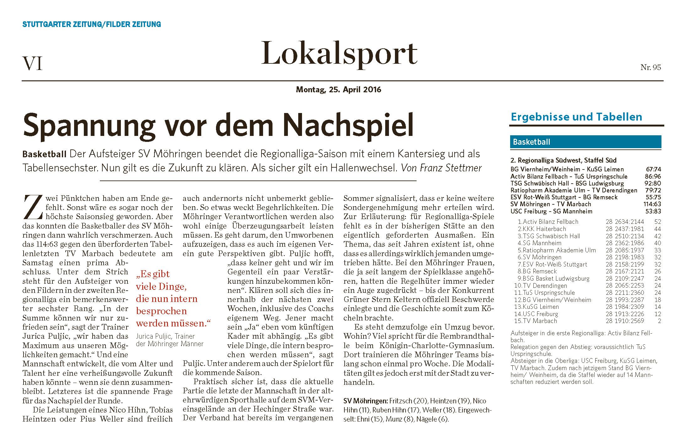 Schön Horizontale Und Vertikale Asymptoten Arbeitsblatt Galerie ...